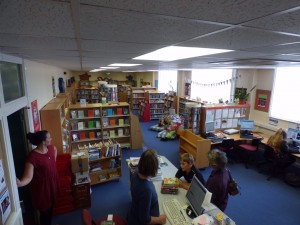 library2015